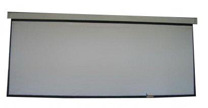 จอมอเตอร์ 300 นิ้ว Brand : AVS