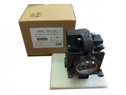 หลอดโปรเจคเตอร์ PT-EX610