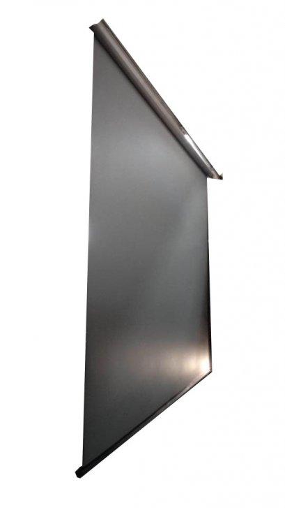 จอมอเตอร์ silver 3D 3.5x6 m
