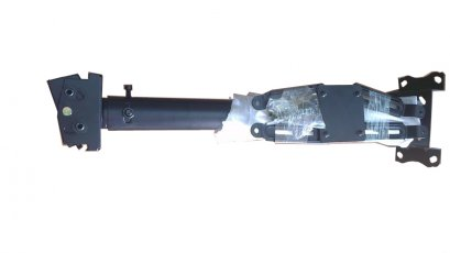 Projector hanger กลม ยาว 100 cm