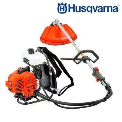HUSQVARNA BRUSHCUTTER 131RB
