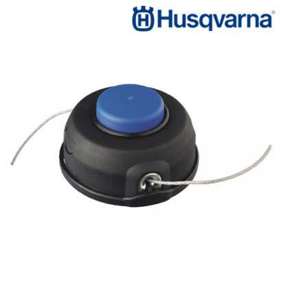 HUSQVARNA TRIMMER HEAD T25