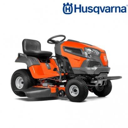 Husqvarna Tractor TS 242D