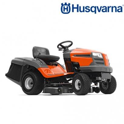 Husqvarna Tractor TC 138L
