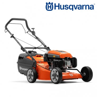 HUSQVARNA LAWNMOWER LC419SP