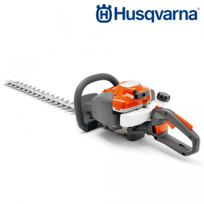 HUSQVARNA  HEDGE TRIMMER 122HD60 (Petrol)