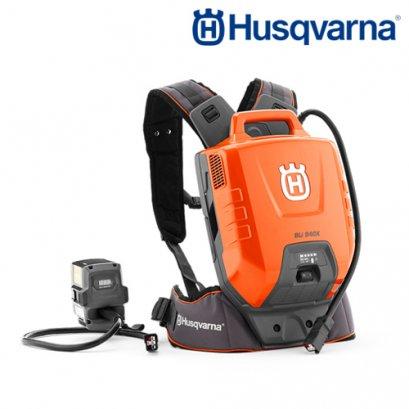 HUSQVARNA BATTERY BLi 940X