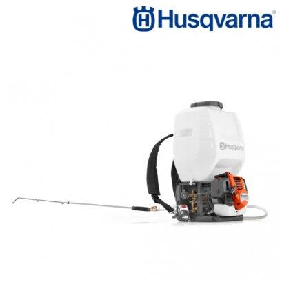 HUSQVARNA SPRAYER 321S25 - 25 LITS