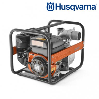 Husqvarna Water pump W80P 3""