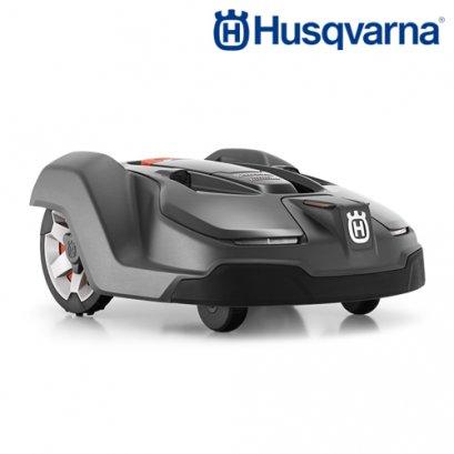 HUSQVARNA HUSQVARNA AUTOMOWER 450X