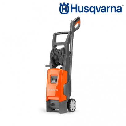HUSQVARNA HIGH PRESSURE WASHER 135 BAR PW235R