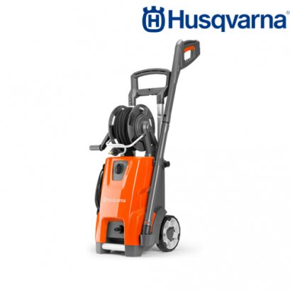 HUSQVARNA HIGH PRESSURE WASHER PW360