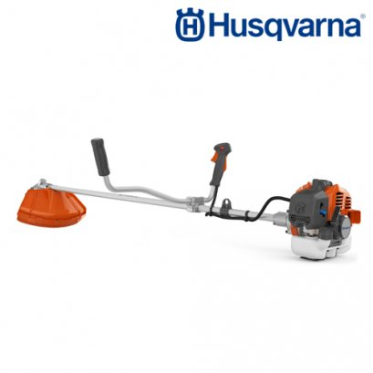 HUSQVARNA BRUSHCUTTER 131R