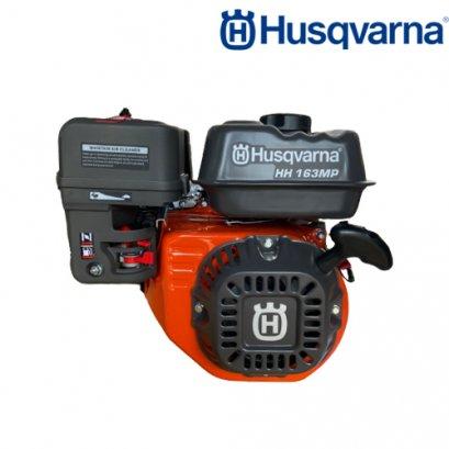 HUSQVARNA Engine 5HP HH163MP