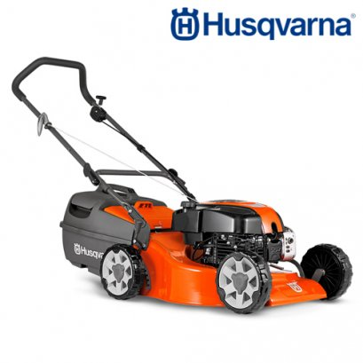HUSQVARNA LAWNMOWER LC19 (Contact to Order)