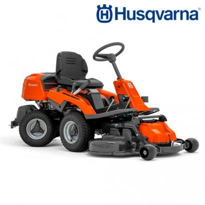 HUSQVARNA Rider R213C