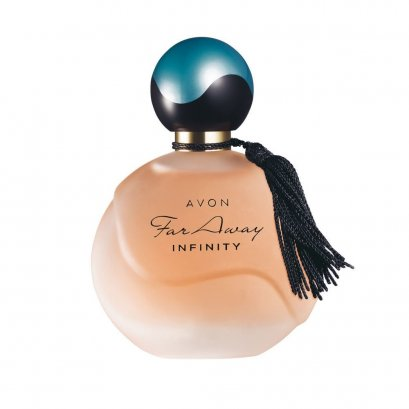 Avon Far Away Infinity Eau de Parfum 50 ml.