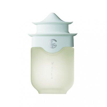 Avon Haiku Eau de Parfum 50 ml.