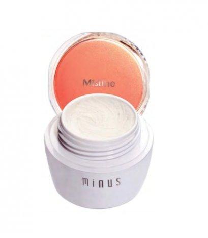 Mistine Minus Pore Concealing Cream 4 g.