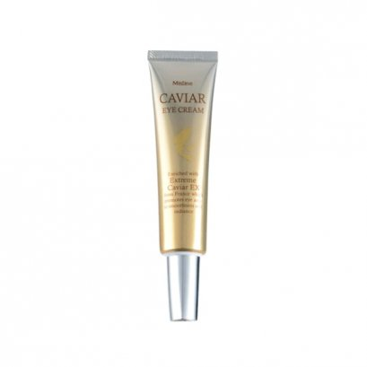 Mistine Caviar Eye Cream 15 g.