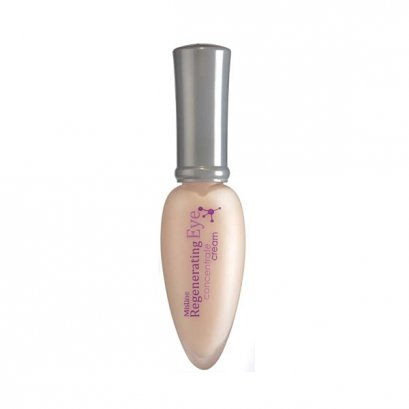 Mistine Regenerating Eye Concentrate Cream 9 ml.