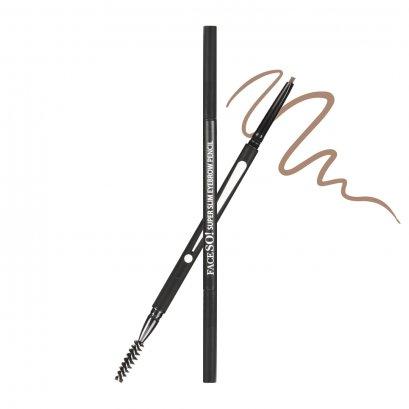 FACE SO! Super Slim Eyebrow Pencil 0.08 g.