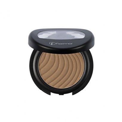 Flormar Eyebrow Shadow 3 g.
