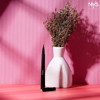 MYSS MIS Ultimate Sharp Eyeliner 1.4 g.