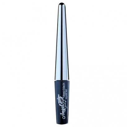 Mistine Angel Girl Deep Black Eyeliner 3.2 g.