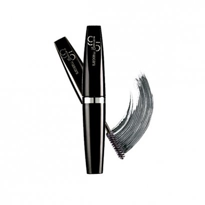 Mistine 9 to 5 Extension Mascara