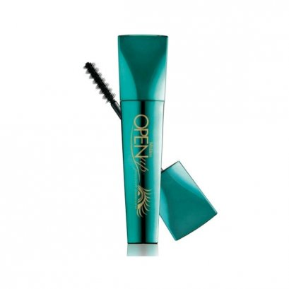 Mistine Open Up Peacock Mascara