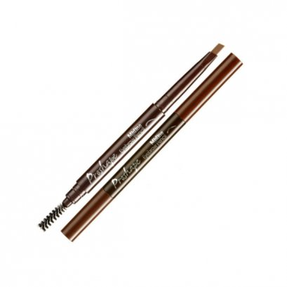 Mistine Proshape Eyebrow Pencil