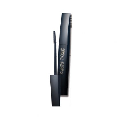 Mistine Spider Eye 3in1 Mascara