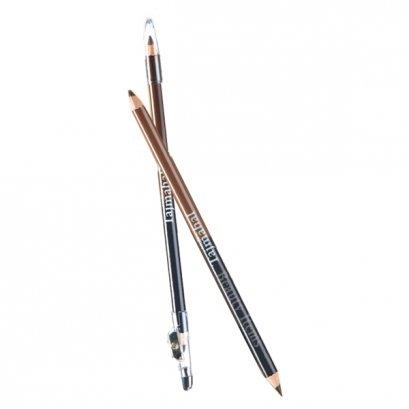 Mistine Tajmahal Eye& Brow Pencil Line