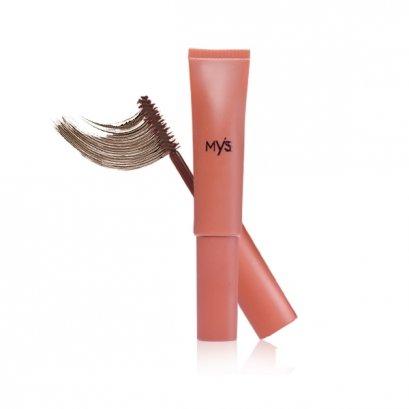 Myss Utter Eyebrow Mascara 6 g.