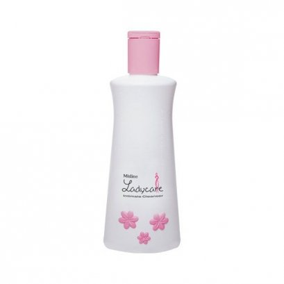 Mistine Lady Care Intimate Cleanser 200 ml.