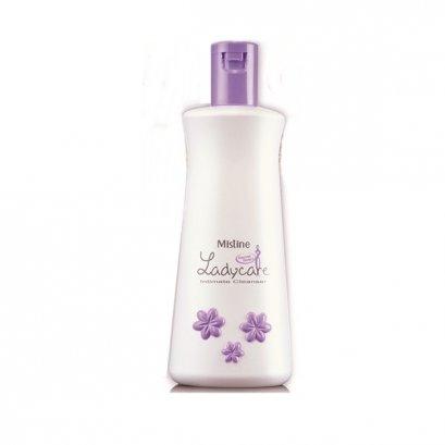 Mistine Lady Care Secret Scent Intimate Cleanser 200 ml.