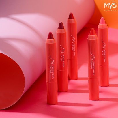 MYSS M Perfect Date Lip Tint 3 g.