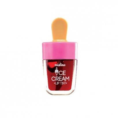 Mistine Ice Cream Lip Tint 5.6 g.