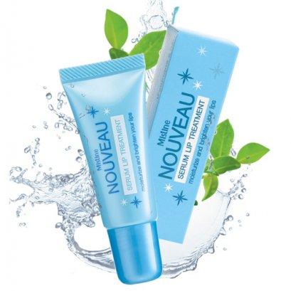 Mistine Nouveau Serum Lip Treatment 6 g.