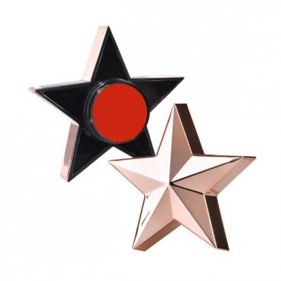 Mistine Star Shine Pocket Color Lip 3.5 g.