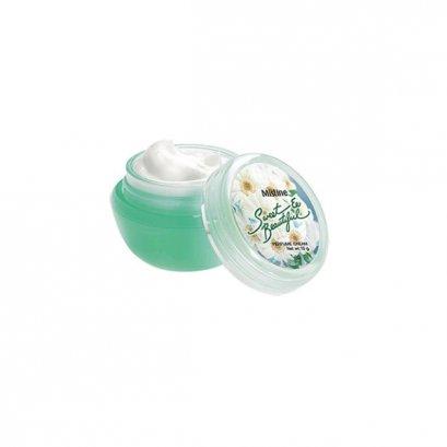 Mistine Sweet & Beautiful Perfume Cream 10 g.