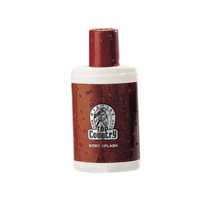 Mistine Top Country Body Splash 80 ml.