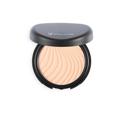 Flormar Wet & Dry Compact Powder 10 g.