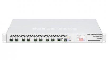 Enterprise_router