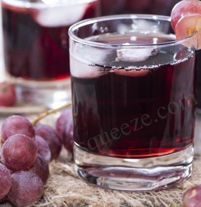 Grape Beverage Powder