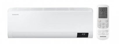 แอร์ Samsung ติดผนังรุ่น S-Inverter (AR-TYHZCWKNST)