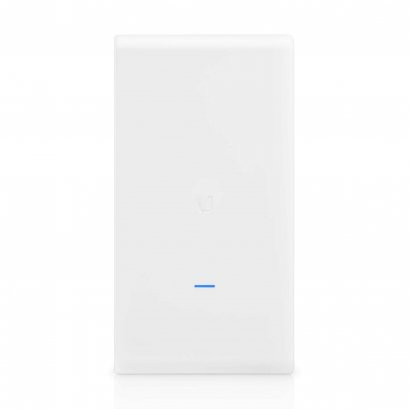 UAP-AC-M-PRO UniFi Mesh technology 802.11AC 2.4 Ghz/5 Ghz Indoor/Outdoor Wi-Fi Access Points