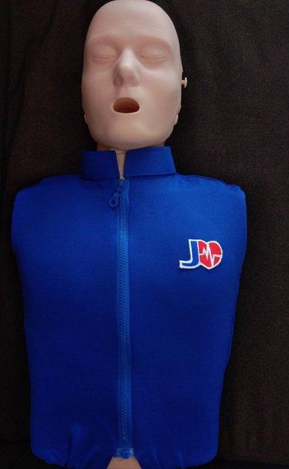 JIA Shirt