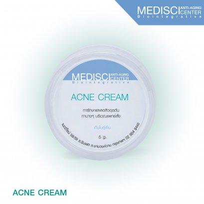 Acne_cream
